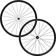 Fast Forward F3R DT350 Carbon Road Wheelset