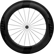 Fast Forward F9R DT240 Carbon Disc Road Front Wheel