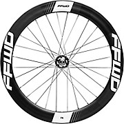 Fast Forward F6T Track Rear Wheel