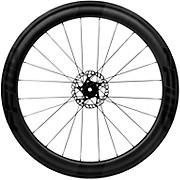 Fast Forward F6D DT240 Carbon Road Rear Wheel