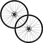 Fast Forward F3D DT240 Carbon Road Wheelset