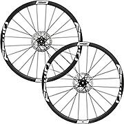 Fast Forward F3D DT240 Carbon Road Wheelset