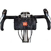 Restrap CHPT3 Canister Bag - Ltd Edition