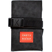 Restrap CHPT3 Tool Roll - Ltd Edition