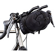 Restrap Adventure Race Aero Bar Bag