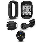 Garmin Edge 130 Plus MTB Computer Bundle