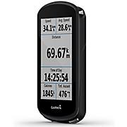 Garmin Edge 1030 Plus GPS Cycle Computer