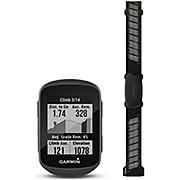 Garmin Edge 130 Plus GPS Bike Computer Bundle