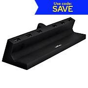 Veho TA-6 Desktop 6 Port USB Charging Hub