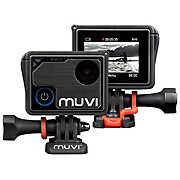 Veho Muvi KX1 Handsfree 4K Action Camera
