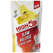 HIGH5 Slow Release Energy Drink 1kg