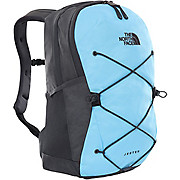 The North Face Womens Jester Rucksack AW20