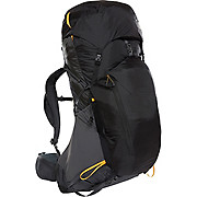 The North Face Banchee 50 Rucksack AW20
