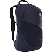 The North Face Womens Isabella Rucksack AW20