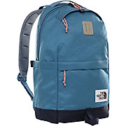 The North Face Daypack AW20