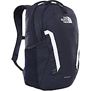 The North Face Vault Rucksack AW20
