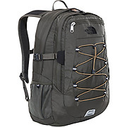 The North Face Borealis Classic Rucksack AW20