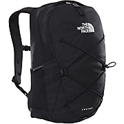 The North Face Jester Rucksack AW20