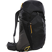 The North Face Hydra 38 Rucksack AW20