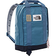 The North Face Tote Pack AW20