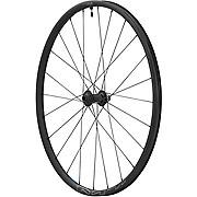 Shimano MT601 Tubeless Front Wheel