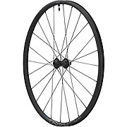 Shimano MT601 Tubeless Front Wheel