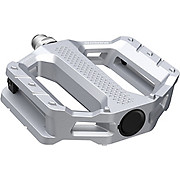 Shimano EF202 MTB Flat Pedals
