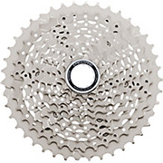 Shimano M4100 Deore 10 Speed Cassette