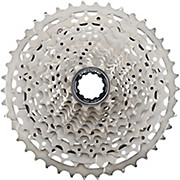 Shimano M5100 Deore 11 Speed Cassette