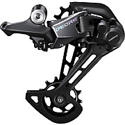 Shimano M6100 Deore 12Sp Shadow+ Rear Derailleur