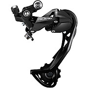 Shimano M3100 Alivio 9 speed Rear Derailleur