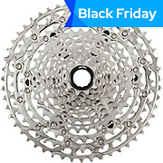 Shimano M6100 Deore 12 Speed Cassette