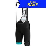 Assos FF1 RSR Bib Shorts SS20
