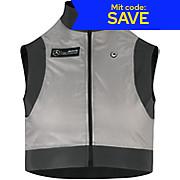 Assos FF1 Emergency Wind Vest SS17