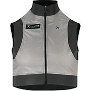 Assos FF1 Emergency Wind Vest SS17