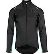 Assos FF1 GT Wind Jacket