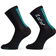 Assos FF1 Socks SS19