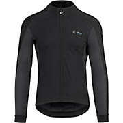 Assos FF1 RS Spring-Fall Jacket SS20