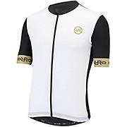 Orro Gold Tec Jersey SS20