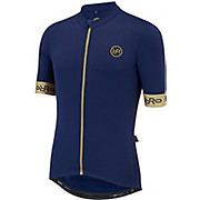 Orro Gold Luxe Jersey SS20