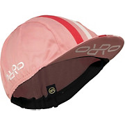 Orro Cycling Cap SS20