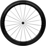 Fast Forward F6R DT240 Carbon Disc Road Front Wheel
