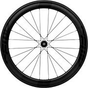 Fast Forward F6R DT240 Carbon Disc Road Rear Wheel