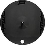 Fast Forward Disc 1k Clincher TT-Tri Rear Wheel
