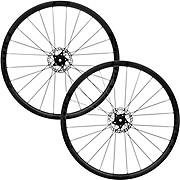 Fast Forward F3D DT240 Carbon Disc Road Wheelset