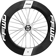 Fast Forward F9T Carbon Track Rear Wheel
