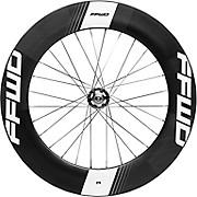 Fast Forward F9T Carbon Rear Track Wheel