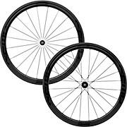 Fast Forward F4R DT240 Carbon Road Wheelset