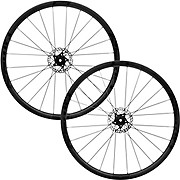 Fast Forward F3D DT350 Carbon Road Wheelset