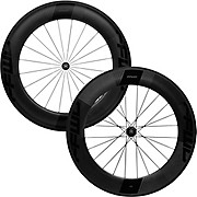 Fast Forward F9R DT350 Carbon Road Wheelset